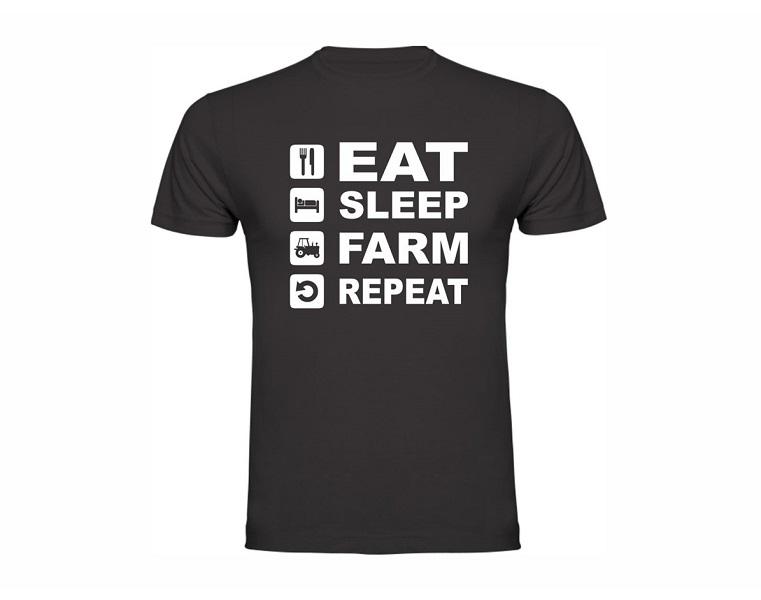 Kupi majicu za poklon