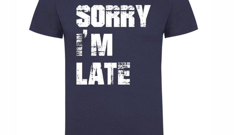 Print na majice za sve kreativce