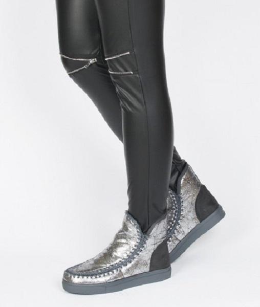 Elegantne ženske čizme