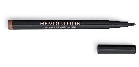 Olovka za obrve Revolution
