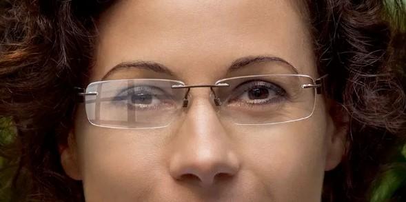 Redovan pregled vida za zdravlje očiju