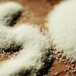 Gorka ili epsom sol za probleme s probavom