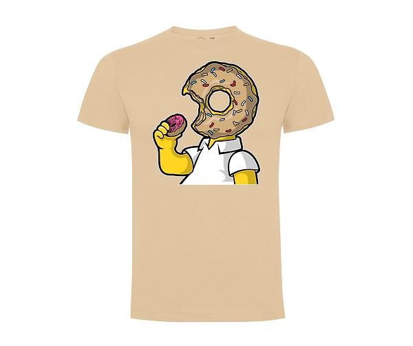 Smiješne kratke majice s printom